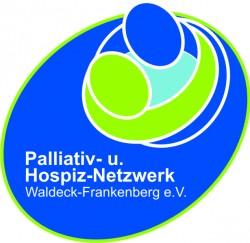 Palliativ- u. Hospiz-Netzwerk2012